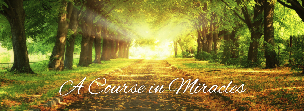 A Course in Miracles @ Calvary Episcopal Church | Summit | New Jersey | United States