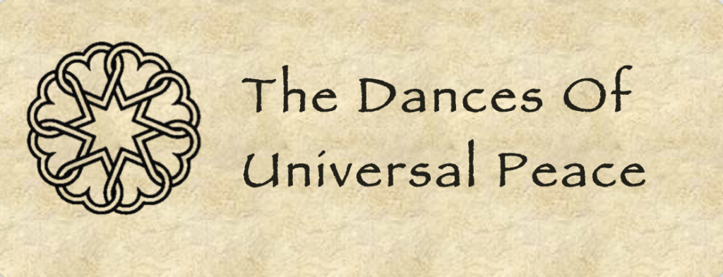Dances of Universal Peace @ CSJB in Mendham | Summit | New Jersey | United States