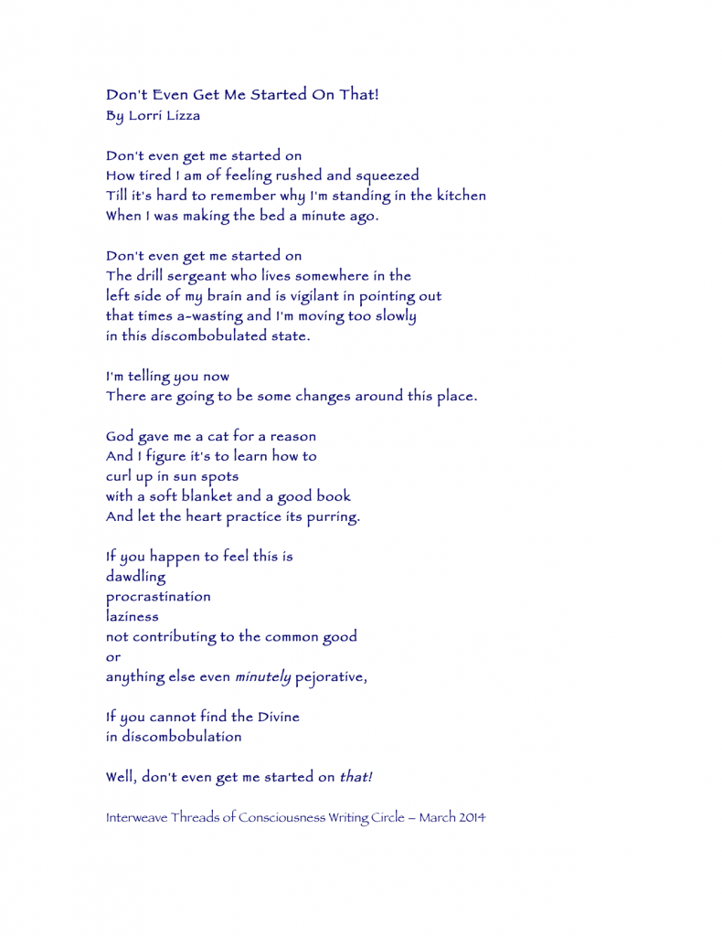 March 2014 Writing Circle Poems V2 page 4