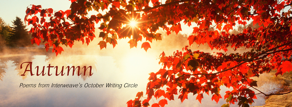 autumn-writing-slider