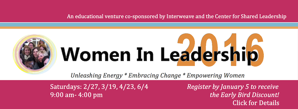 Women in Leadership2016 slider