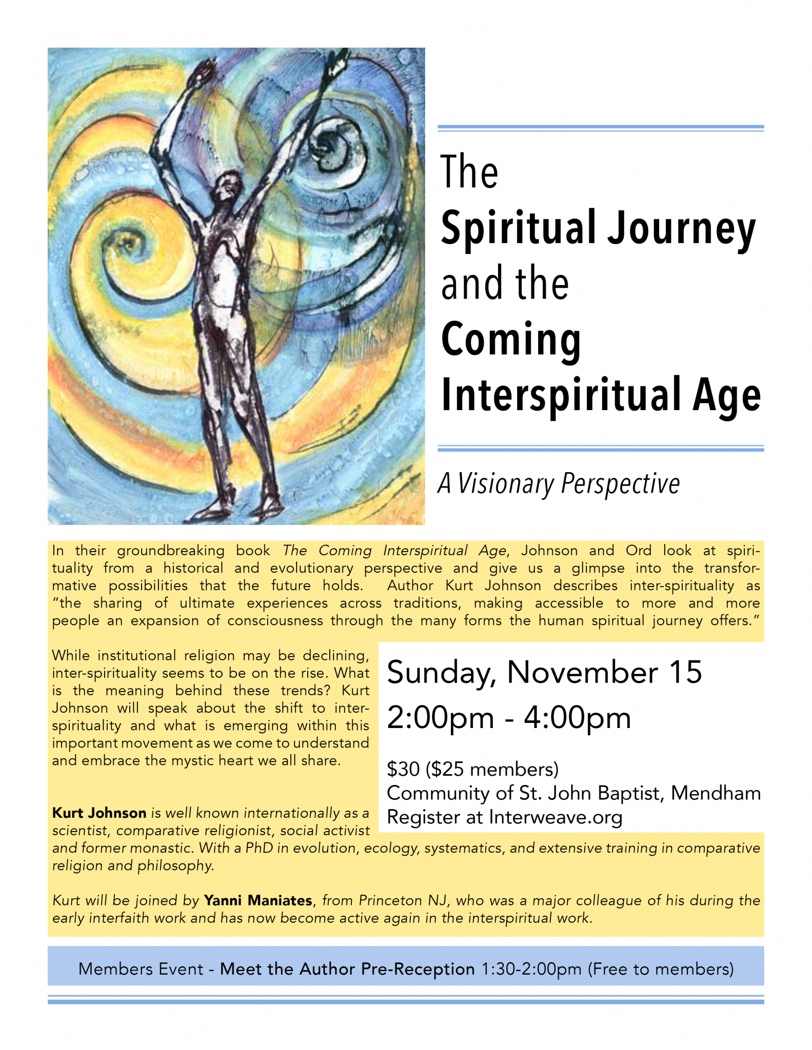 interspiritual-flyer