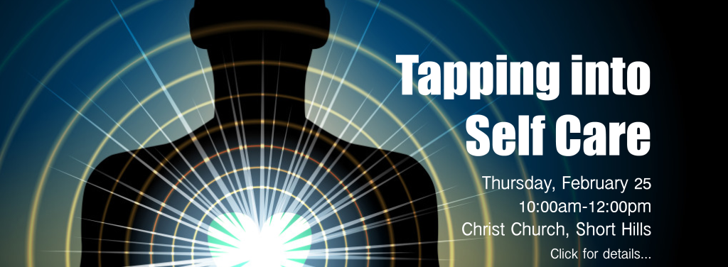 tapping-slider