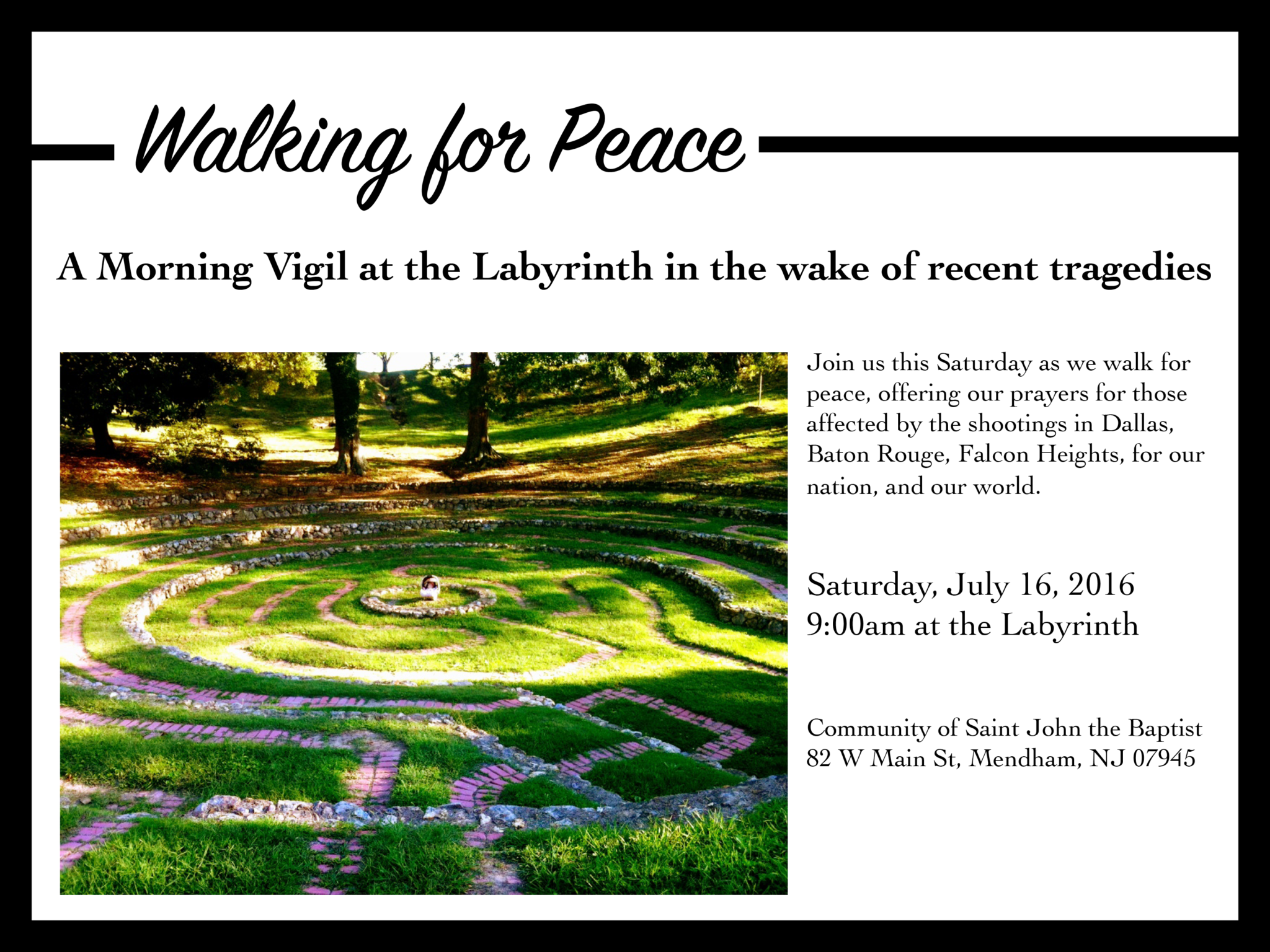 Walking-for-peace-2
